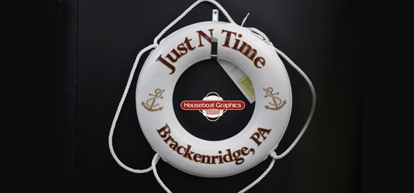 houseboat-graphics-life-ring-buoy