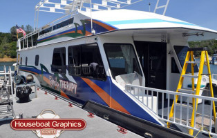 houseboat-graphics-boat-decals-custom-stripes
