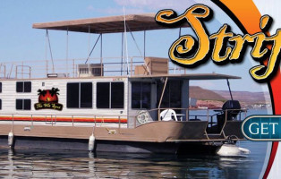 houseboat-graphics-boat-decals-vinyl-striping