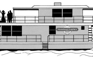 houseboat-graphics-boat-decals 2