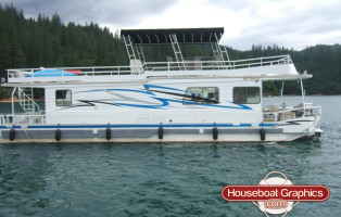 houseboat-graphics-boat-striping-decals-3m-vinyl