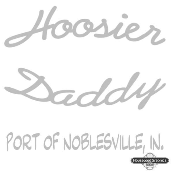 houseboat-graphics-etched-glass-decals-noblesville-indiana