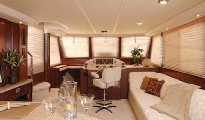 houseboat-interior-design