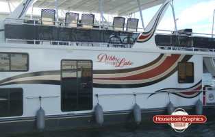 houseboat-graphics-boat-striping-name-decals-3m-vinyl-graphics