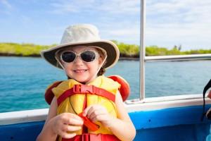 houseboat-graphic-life-jacket